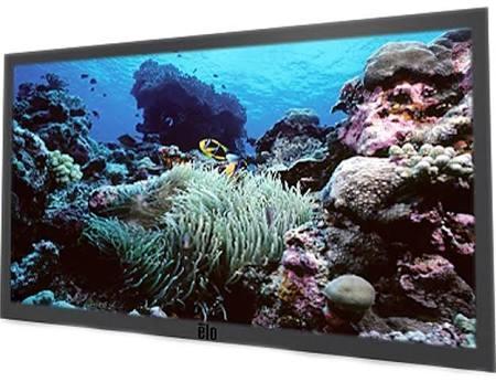 ELO E000732 3209L 32-inch Interactive Digital Signage Touchscreen (IDS) 32 inch LCD - 3209L