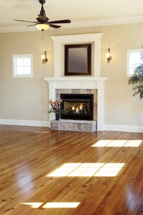 Majestic VFS Vent Free 32 in. Natural Gas Fireplace - 32VFSNVC