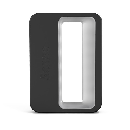 Cubify Sense 3D scanner - 391230