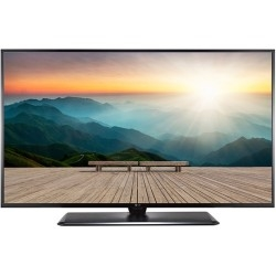 "LG Electronics 40"" Class Slim LED with Commercial Grade - 40LX340H"