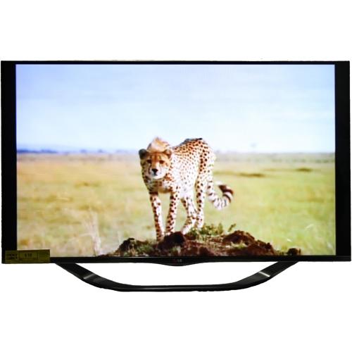 LG 47inch 7400 Series LED HDTV - 47LA7400