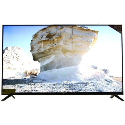 LG 47inch 5800 Series LED HDTV - 47LB5800