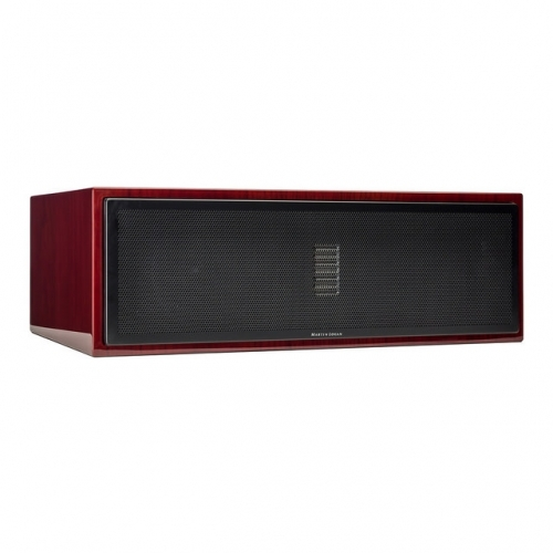 MartinLogan Motion 50XT Center Channel Speaker in Gloss Cherry - 50XTCherry