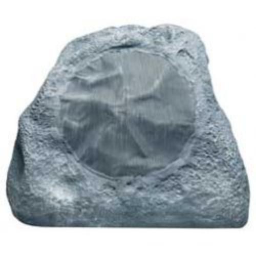 Russound 2-Way Granite Rock Speaker - 5R82G