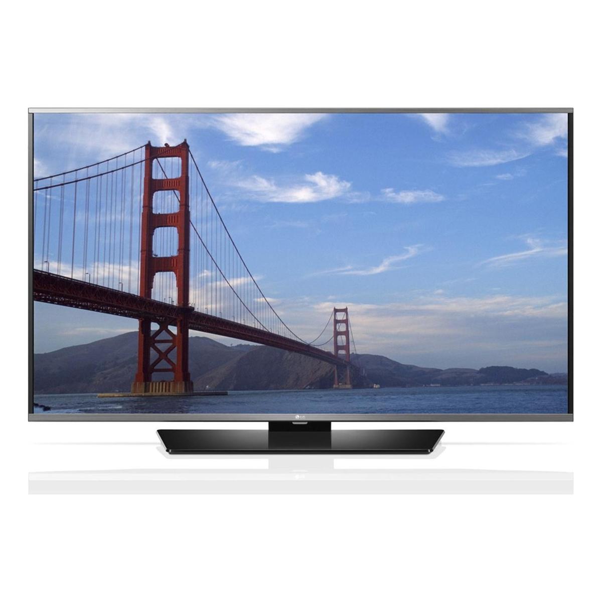 LG 65inch 6300 Series LED HDTV - 65LF6300