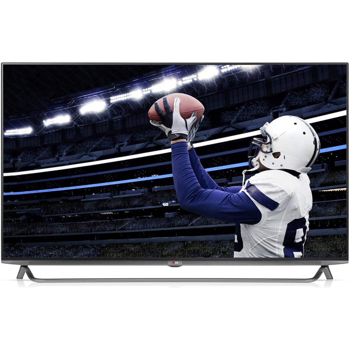 LG 65inch 9200 Series LED 4K Ultra HDTV - 65UB9200