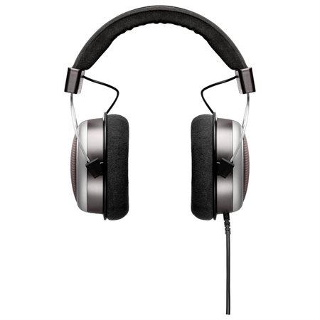 Beyerdynamic Premium Tesla Hi-Fi Headphones Open - 715441