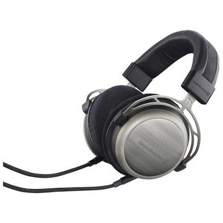 Beyerdynamic Audiophile Tesla Hi-Fi Headphones - 718998
