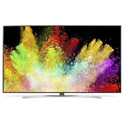 """LG SJ9570 Series 86"""" Class HDR Super UHD Smart IPS LED TV - 86SJ9570"""