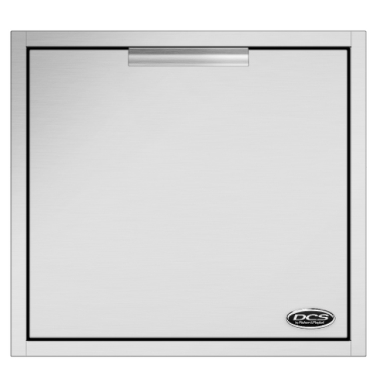 DCS 24 inch Access Drawers for Built In Grills