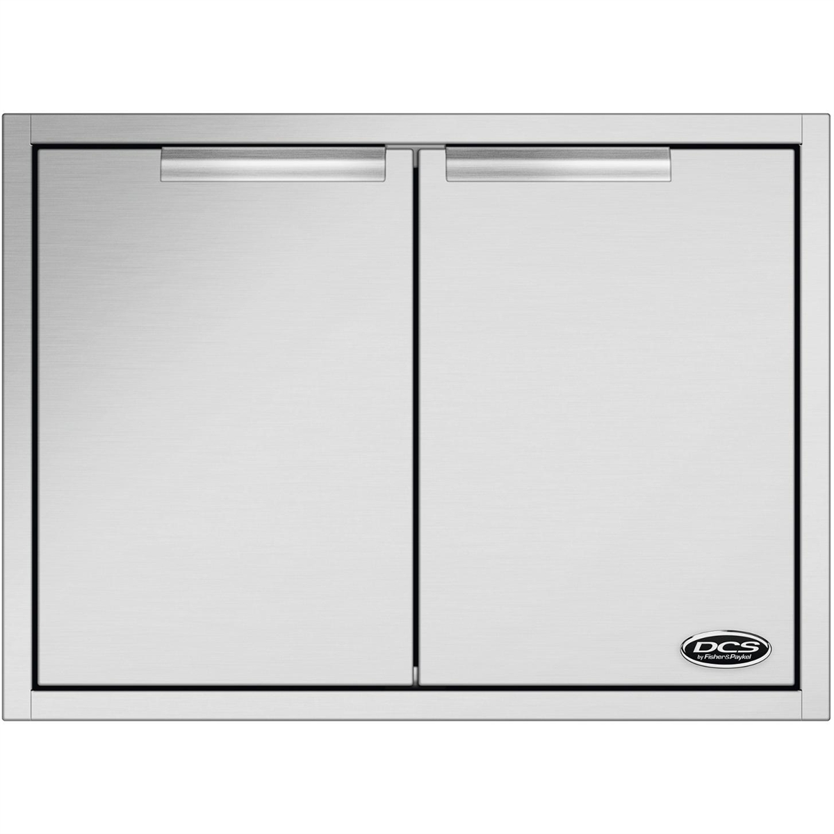 DCS 30 inch Access Drawers for Built In Grills