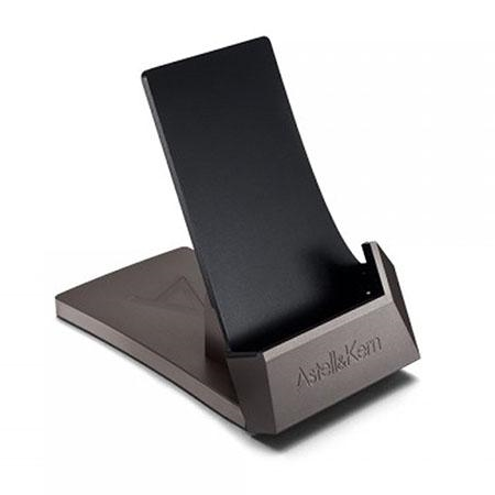 Astell & Kern Cradle for AK240 Portable Hi-Fi Sound System - AKS02