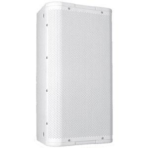 QSC AP-5152 Loudspeaker - AP-5152-WH