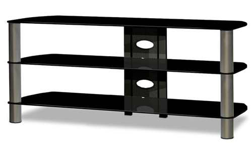 Tech Craft Flat Panel TV Stand