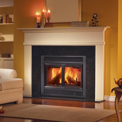 "Majestic Royal Monarch Series 36"" Fireplace - BFC36"
