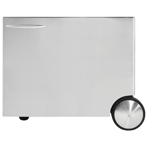 "DCS 30"" Liberty Grill Cart"
