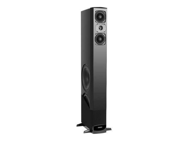 Definitive Technology Bipolar SuperTower Floor-Standing Speaker - BP-8060ST