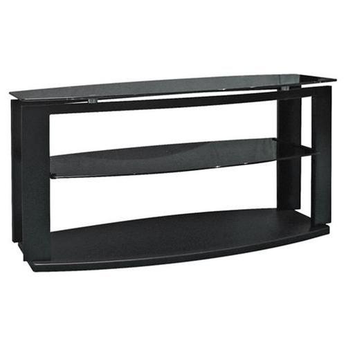 Tech Craft Flat Panel TV Stand