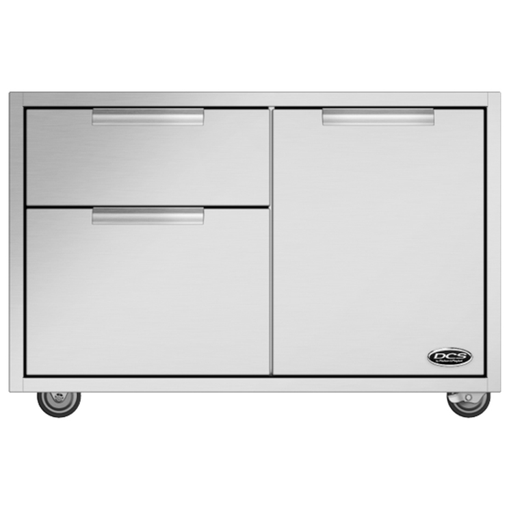 DCS 36 inch Grill Cart