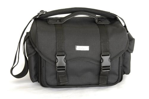 SLR/Digital SLR/Digital Camera/Camcorder Bag