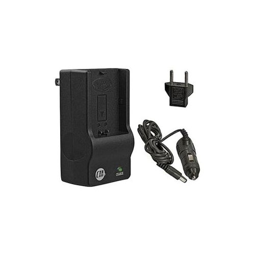 LP-E8 Rapid External Charger