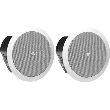 JBL Control 24CT Ceiling Speaker - CONTROL 24CT ( Pair)