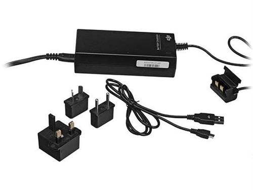 DJI Phantom 2 Vision Battery Charger - CPPT000049