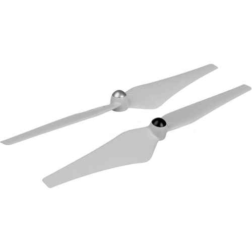 "DJI 9450 Self-Tightening 9"" Propeller Set for Phantom 2 - CP.PT.000128"