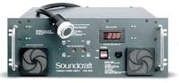 Soundcraft Power Supply with RW8021 Cable - CPS2000