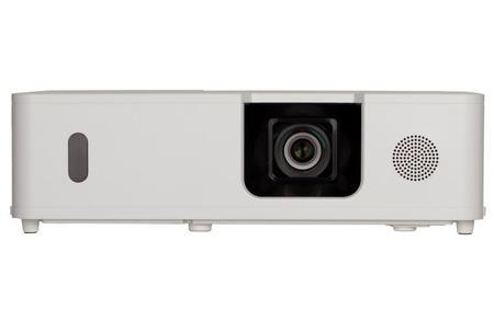 Hitachi 5200 Lumens Projector - CP-WU5505