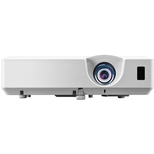 Hitachi  WXGA 3000 Lumens LCD Projector - CP-WX3030WN