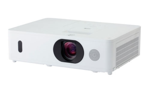Hitachi Projector - CP-WX5505 ( Free Mount with Purchase)