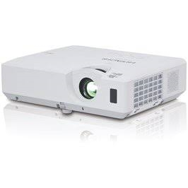 Hitachi LCD Projectors - CP-X4041WN