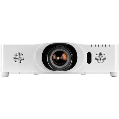 Hitachi XGA LCD Projector - CP-X8160