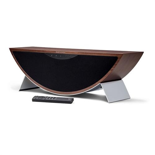 Martin Logan Crescendo Premium Wireless Speaker System - Crescendo