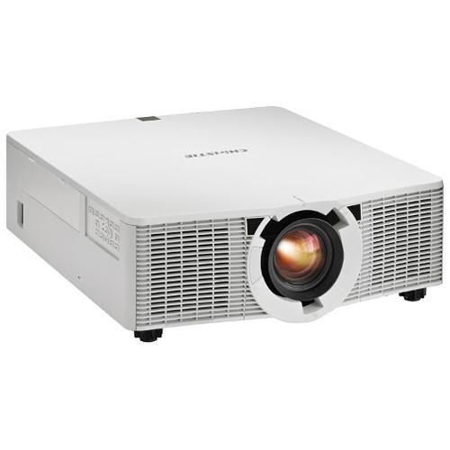 Christie 1DLP Projector - D12WU-H