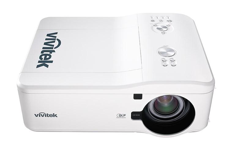 Vivitek Large Venue Projector Large Venue Projector - DH6671