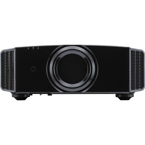 JVC D-ILA Projector - DLA-X750R