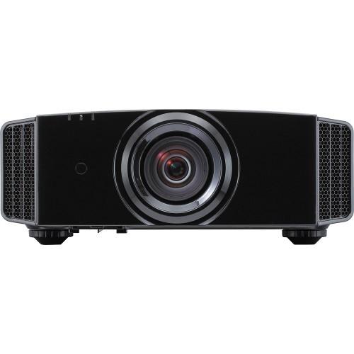 JVC Procision 4K e-shift4 D-ILA Projector - DLA-X950R