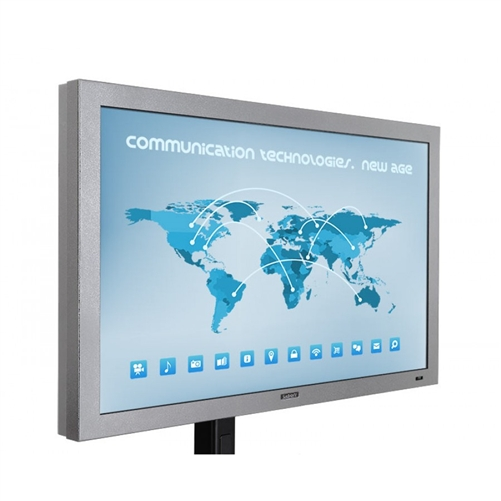 SunBrite 47inch Marquee Series all-Weather LCD HDTV - DS-4707TSL
