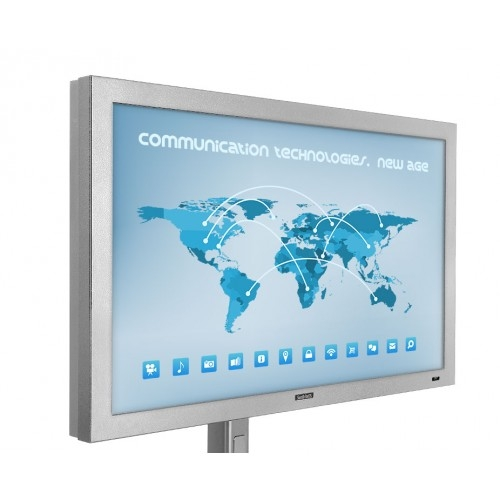 SunBrite 47inch Pro Series Outdoor LED HDTV Aluminium Powder Coated Exterior - DS-4717TSL