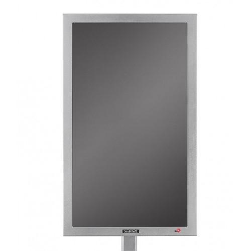 SunBrite 47inch Pro Series Outdoor LED HDTV Aluminium Powder Coated Exterior - DS-4717TSP