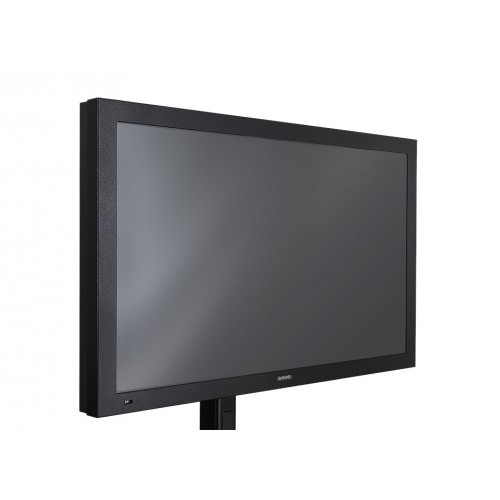SunBrite 47inch Marquee Series Outdoor LED HDTV Aluminium Powder Coated Exterior - DS-4720L