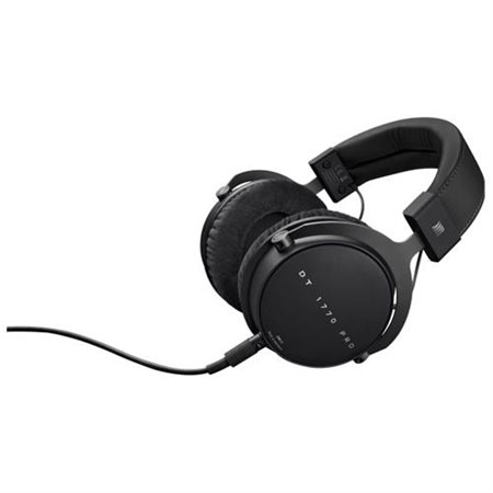 Beyerdynamic PRO Dynamic Headphone -  DT 1770