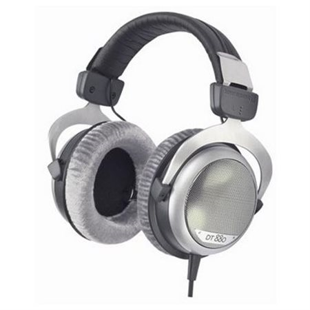 Beyerdynamic DT 880 Dynamic Headphone Stereo - DT 880 Edition