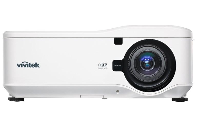 Vivitek  Large Venue Projector - DU6675
