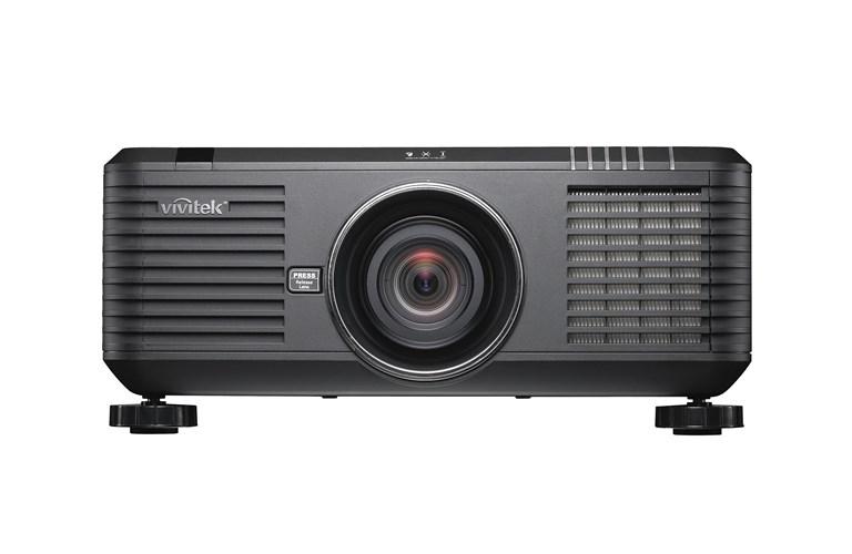 Vivitek  Large Venue Projector - DU6871