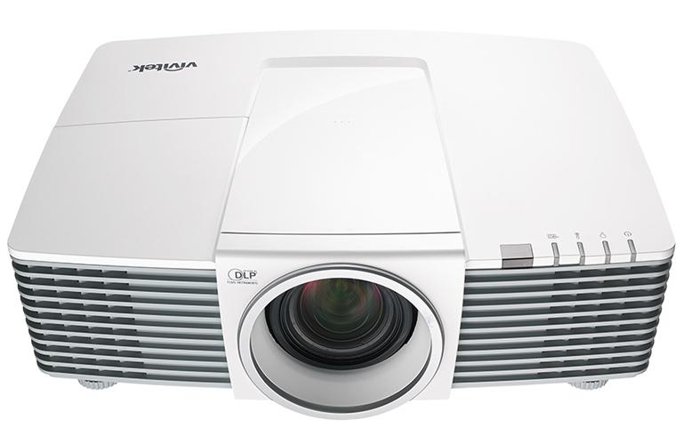 Vivitek  XGA Installation Projector - DX3351
