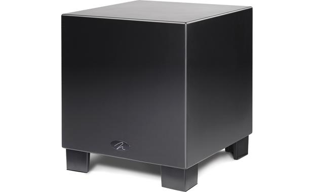 "MartinLogan Dynamo 15"" 650W Powered Subwoofer - DYN1500XD"
