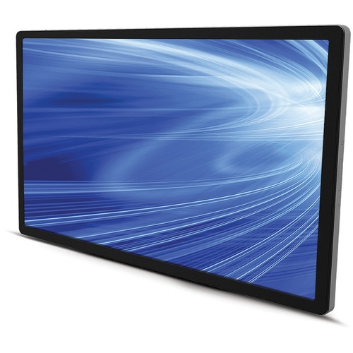 "Elo Touch 42"" LED-Backlit Optical Multi-Touch Interactive Digital Signage Display - E000736"